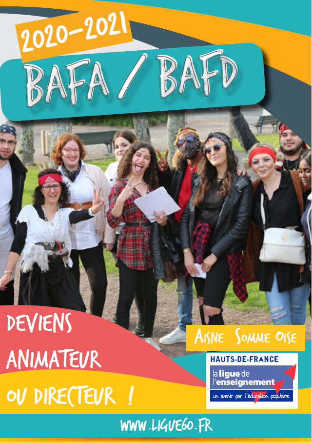 catalogue bafa png