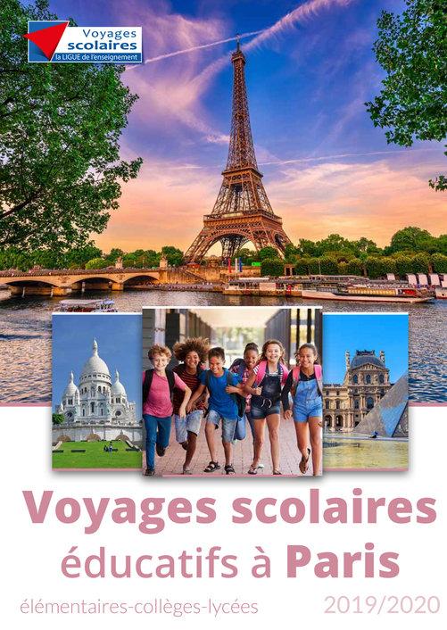 voyages_scolaires_paris_001