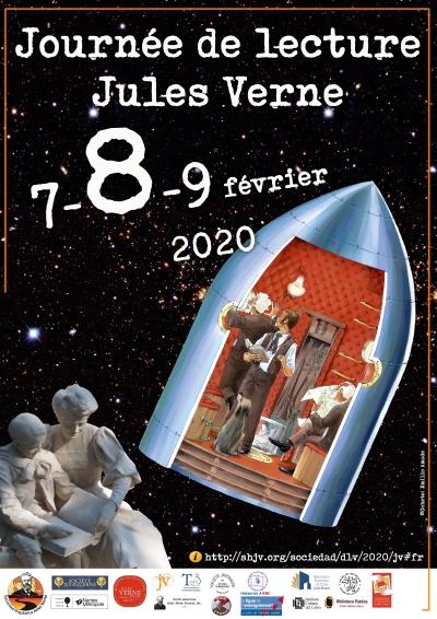 verne2020-fr