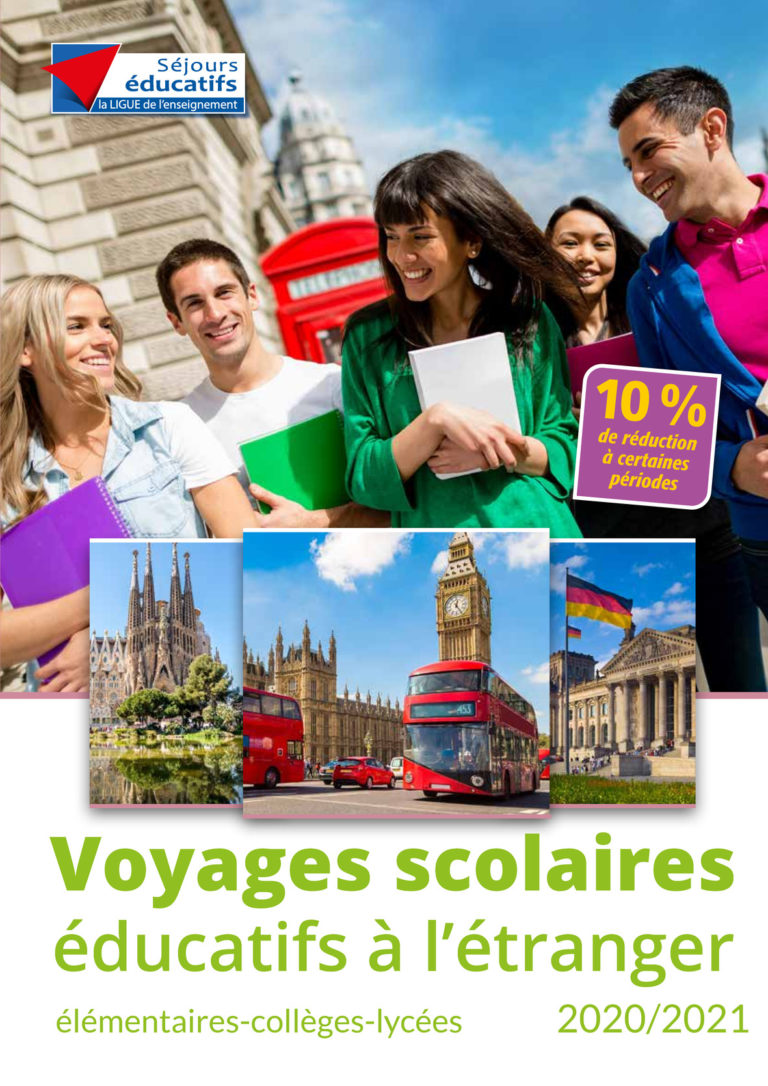 voyages_scolaires_001